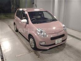 Japanese used car SUVs,Japanese used car auction,Japanese used Sedan cars,Japanese used for sale,Japanese used Toyota auction,Japanese used Toyota SUV for sale
